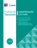 Resolución Modelo Compresión Lectora