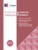 Claves Modelo Ciencias