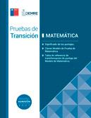 Claves Modelo Matemática