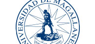 logo universidad de magallanes